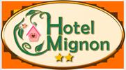 Hotel Mignon Folgaria